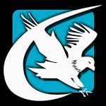 FlightCheck Mac (Perpetual License) discount coupon