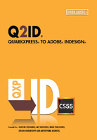Click to view Q2ID for InDesign CS5.5 Mac screenshots