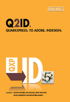 Click to view Q2ID for InDesign CS5 Win screenshots