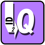 ID2Q (for QuarkXPress 2015 Bundle) Mac/Win | Markzware