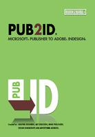 <p> 	PUB2ID (Microsoft Publisher to Adobe InDesign) is a plug-in for Adobe InDesign. It provides a quick, easy and affordable method for you to migrate all your Microsoft Publisher content into new Adobe InDesign documents.</p>