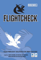 <p> 	► <strong>10 Users, 10 Macs</strong></p> <p> 	FlightCheck 6.80 is the essential quality control tool for any and all participants in the print and rich media markets, from creative designers to manufacturing professionals and organizations. FlightCheck now supports Adobe CS5.5 and QuarkXPress 9!</p>