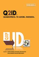 Click to view Q2ID for InDesign CS5 Mac screenshots